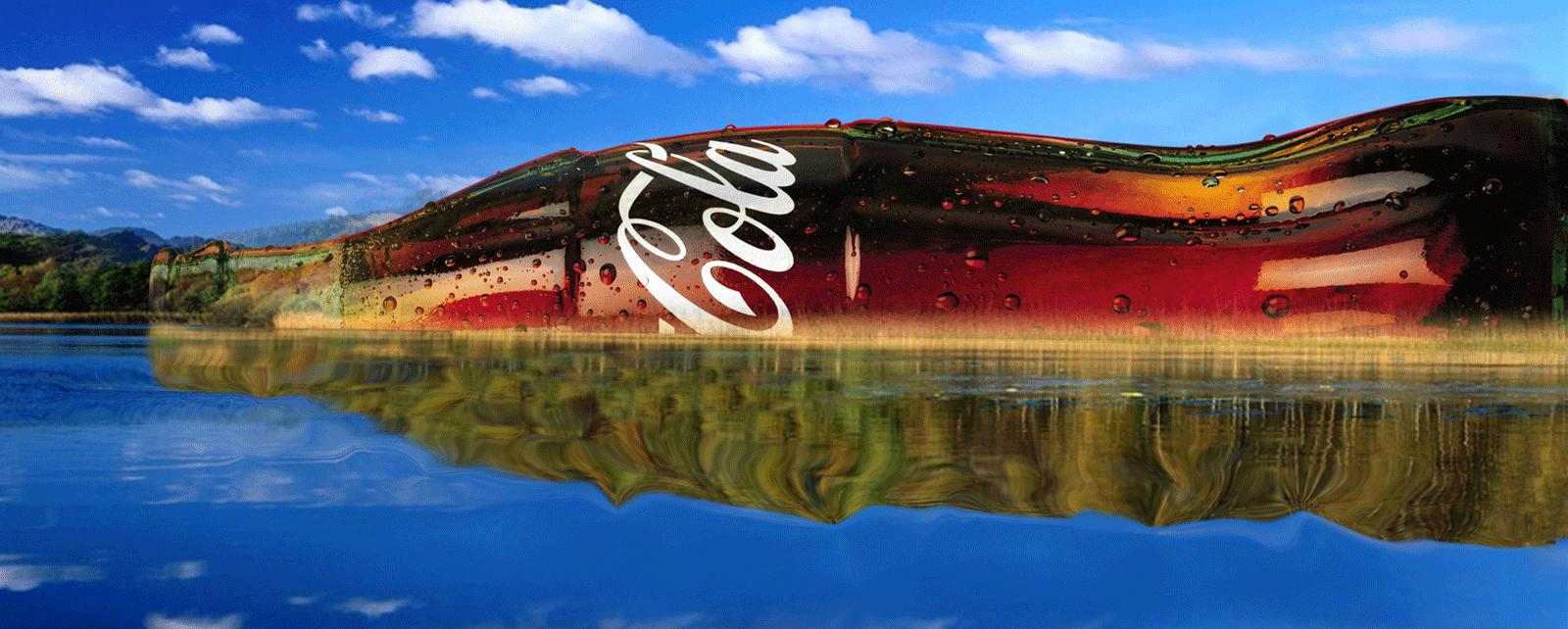 乐直播同步直播世界500强可口可乐高管会议